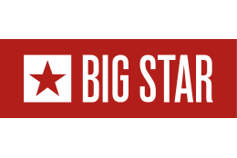 BIG STAR – skompletuj kostium!