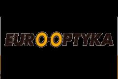 EUROOPTYK
