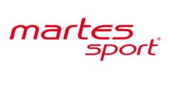 Aktualna promocja w Martes Sport.