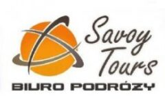 Savoy Tours