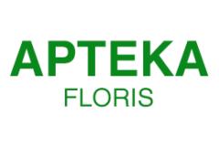 Apteka Floris